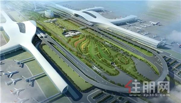 空港效果图.webp.jpg
