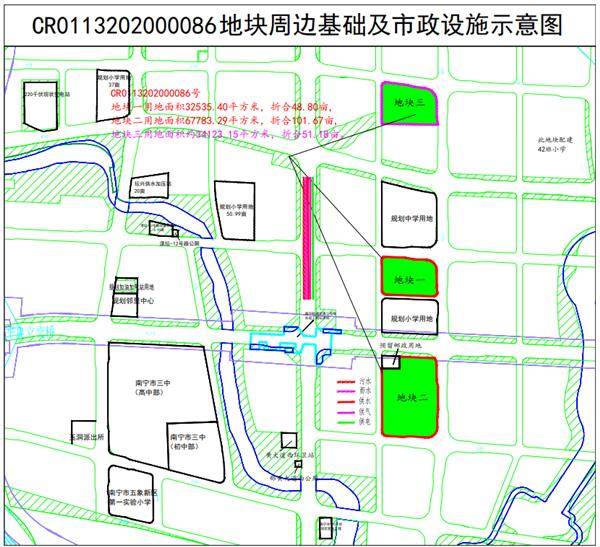 GC2020-146地块周边配套示意图.png