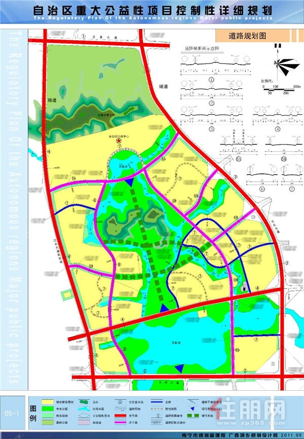 道路规划图.jpg