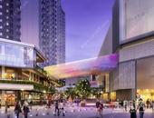 30万购置青秀核心地段商铺,会带来多少收益?