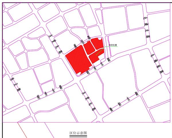 原南宁地委大院旧危房改住房改造项目区位示意图.png