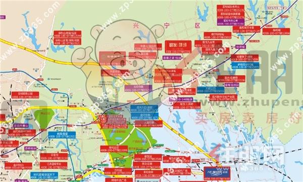 兴宁区地图.webp.jpg