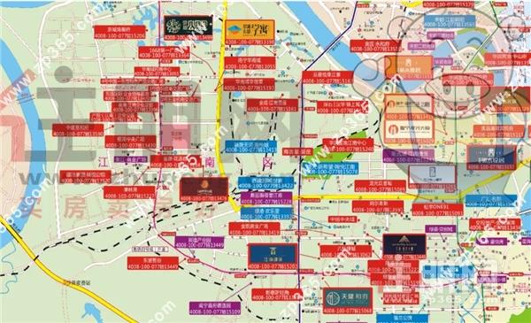 江南区地图.webp.jpg