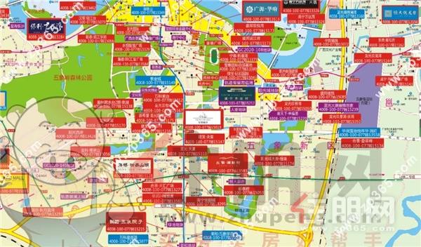 五象新区地图.webp.jpg