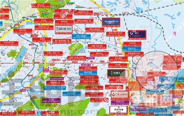 青秀区地图.webp.jpg