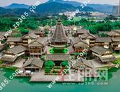 万丰新新江湖,春节不打烊,参与住朋网团购,特价房8字头起!