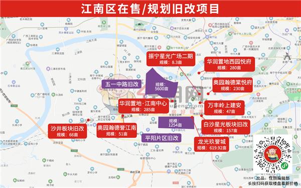 江南区旧改地图.png