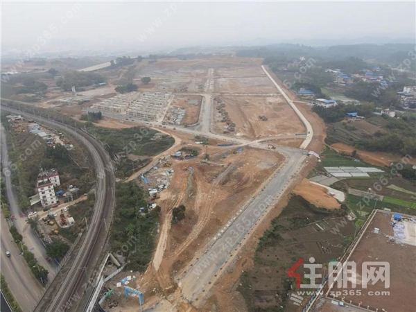 杨村回建小区路网项目.jpg