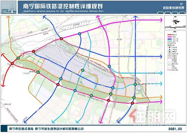 道路系统规划图.png