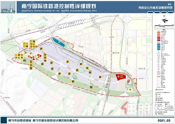 公共服务设施规划图.png