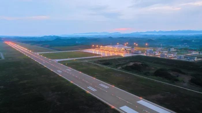 玉林福绵机场.jpg