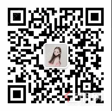微信图片_20210302095542.jpg