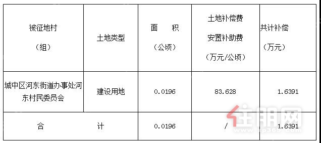 11、河东村民委员会.jpg