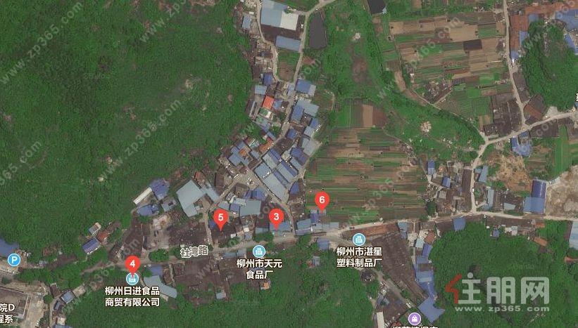4、水南村民居委员会位置.jpg