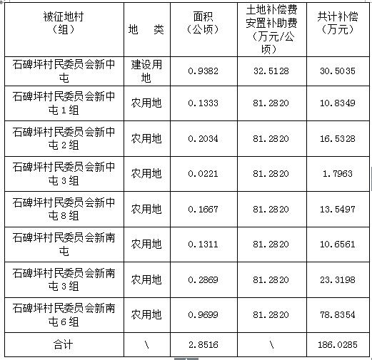 10、石碑坪村民委员会.png