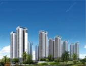 長島·800里香江丨多元化復合型社區