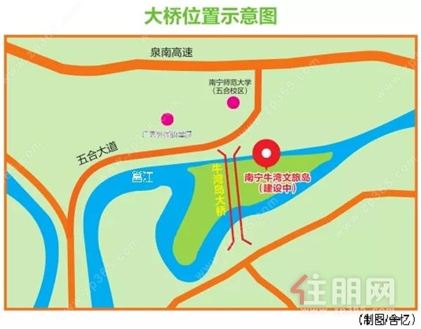 牛灣大橋位置示意圖.webp.jpg