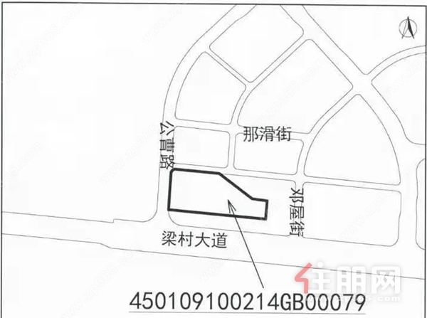 GC2021-025地塊位置示意圖.webp.jpg