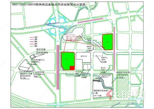 GC2021-034地块周边市政图.jpg