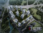 保利·領秀前城 | 江山園景觀愈加受寵 領秀價值進一步綻放