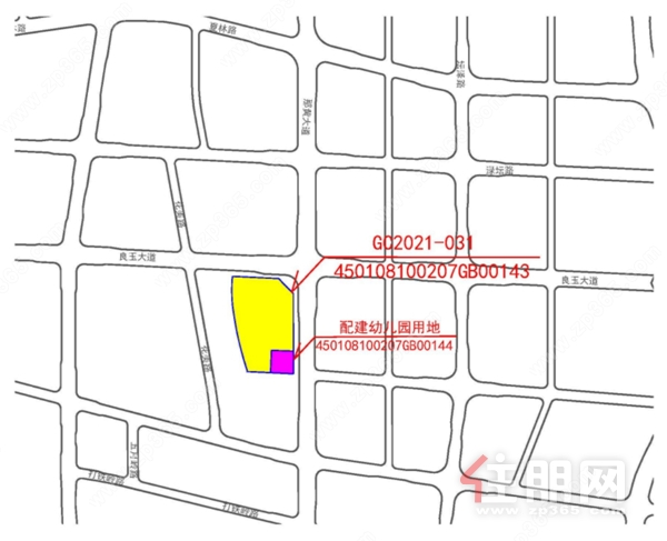 GC2021-31地块位置示意图.jpg