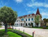 南寧空港恒大文化旅游城98-138㎡三房四房在售,4字頭起