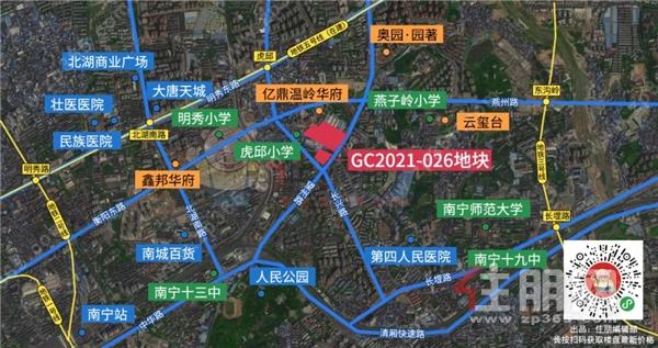 GC2021-026地块.webp.jpg