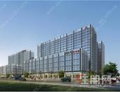 华南城华创里公寓2#号楼在售,首付分期10万起