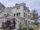 綠港·尚尊一品住宅火熱開售中,5字頭起,618購房94折!