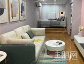 弘都城,精装交付loft公寓8字头起售