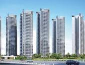 万丰·新新江湖,一线江景房,最低8字头起售