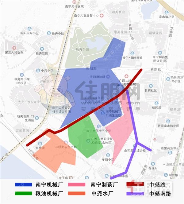 中尧路厂区分布图.png