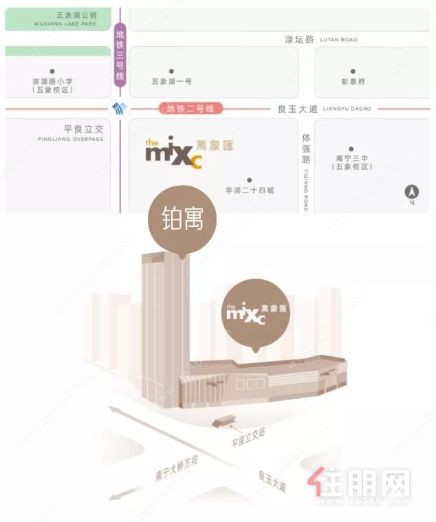 万象汇地铁图.webp.jpg