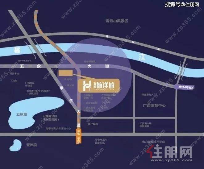五象航洋城区位.webp.jpg