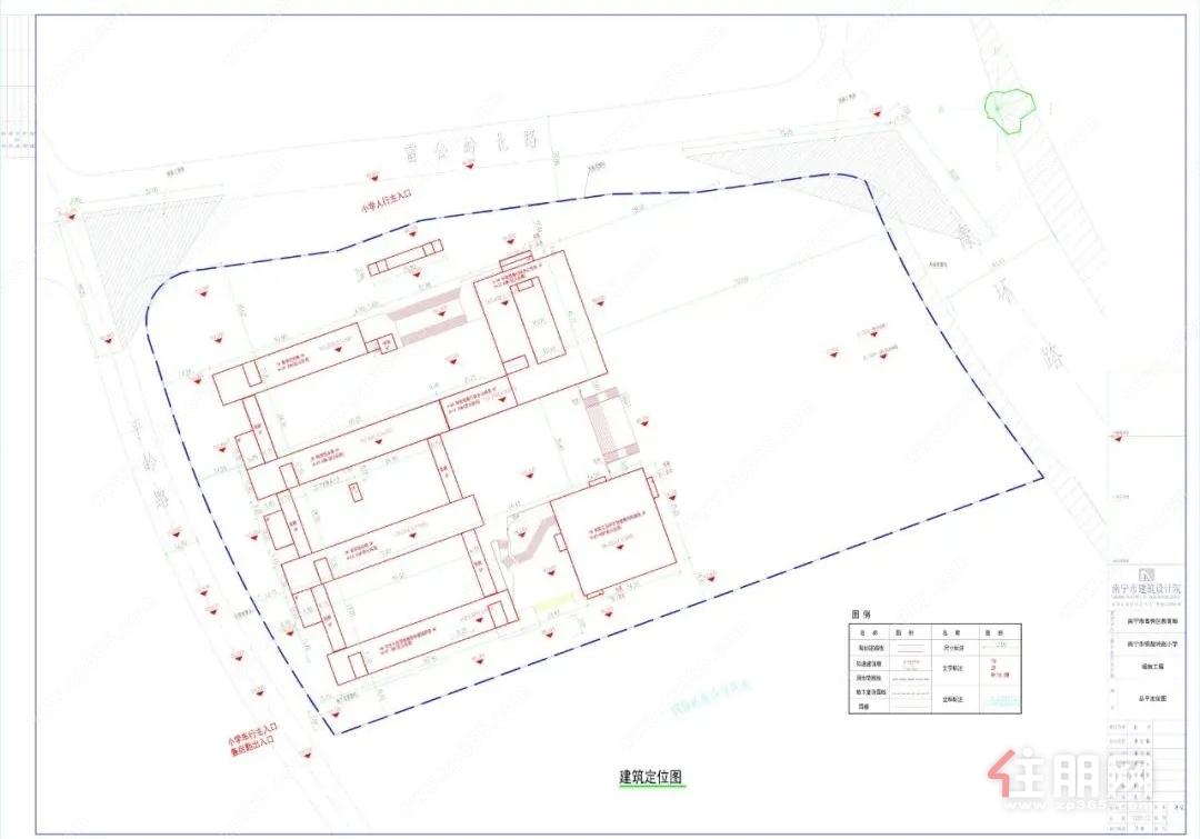 学校规划图.webp.jpg