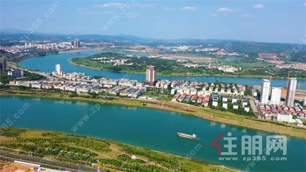 邕江实景航拍图片.jpg