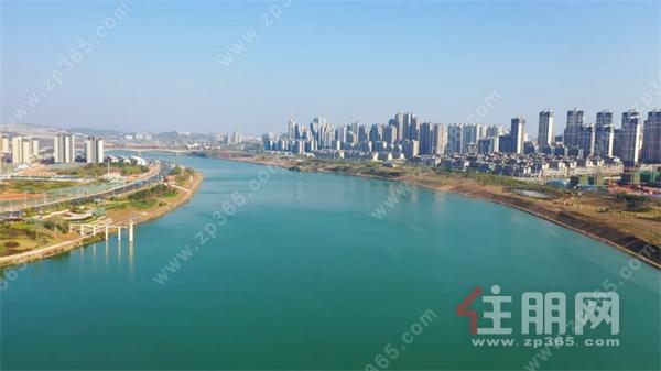 百里邕江实景图.jpg