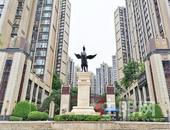 美泉1612:229㎡觀湖平墅只要18000元/㎡!國慶特惠來襲!