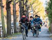 凤岭北唯一九年制公立学校来了! 明年就能建成使用! 住在周边的该有多幸福?