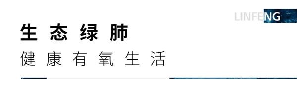 """""""三胎时代""""置业优选,凤岭北4+1房满分户型!"""