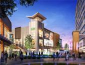 合景·天汇广场:LOFT公寓新品7月加推,首付5万起!