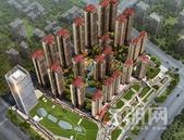 南寧寶能城:十套一口價房,最低首期12萬起!