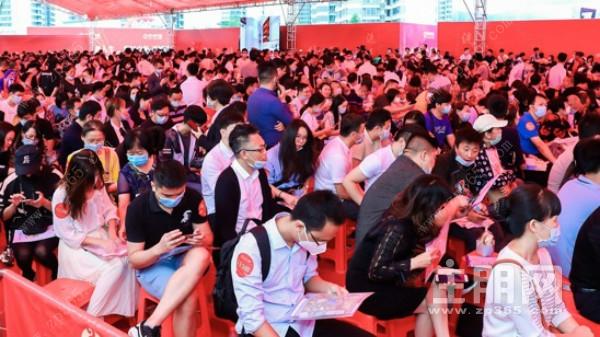 zhaoqinghengdadijingrexiaoxianchang2.jpg