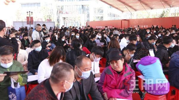 baotouhengdalushanzhuangyuanrexiaoxianchang.jpg