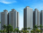 翠湖名都在售住宅40-137㎡,一号楼,两房三房,优惠价8500元/㎡!