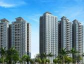 翠湖名都在售户型住宅49-138㎡  两房三房,参考均价8500元/㎡