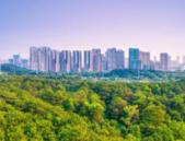 在南宁,当生活融入4A级景区是怎样的享受?