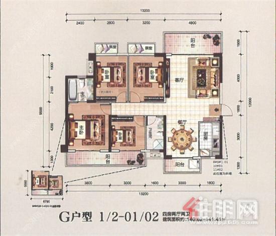 凤景湾140平.jpg