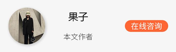 http://www.k2summit.cn/caijingfenxi/2751977.html