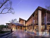 彰泰紅住宅115/126㎡四房戶型在售,參考均價為18000元/㎡